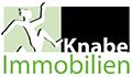 Immobilien in Melle, Bünde, Spenge, Enger und im Südkreis Osnabrück bei Knabe Immobilien