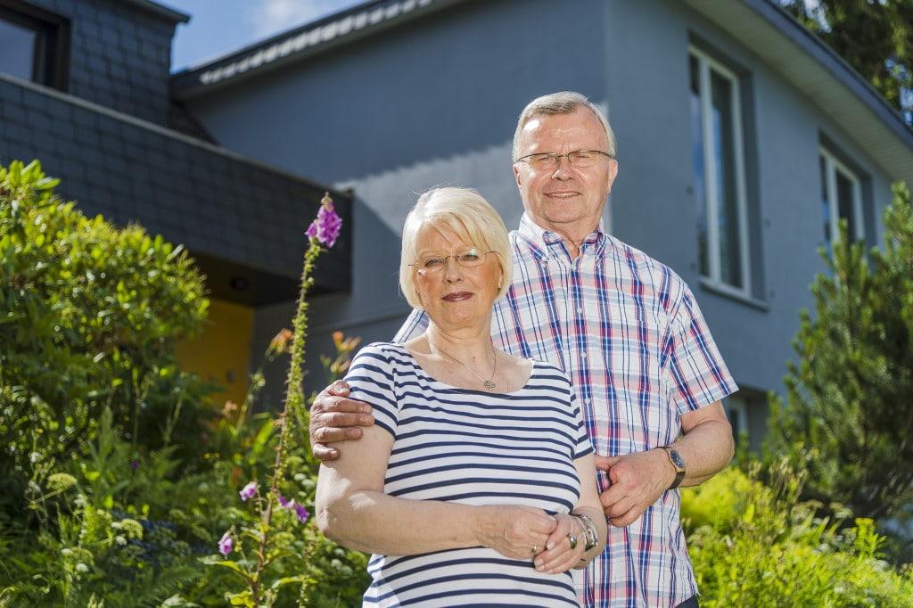 Ratgeber zum Verkauf von Immobilien in Melle Spenge