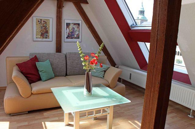 homestaging von knabe immobilien. Black Bedroom Furniture Sets. Home Design Ideas