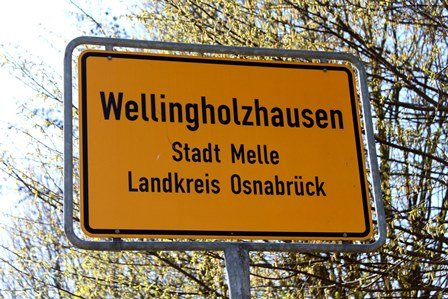 melle wellingholzhausen immobilien melle immobilien in melle bei knabe immobilien. Black Bedroom Furniture Sets. Home Design Ideas