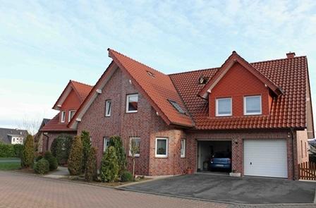 3 familienhaus in wellingholzhausen immobilien melle immobilien in melle bei knabe immobilien. Black Bedroom Furniture Sets. Home Design Ideas