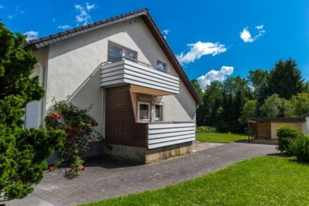 eigenheim in spenge immobilien melle immobilien in melle bei knabe immobilien. Black Bedroom Furniture Sets. Home Design Ideas