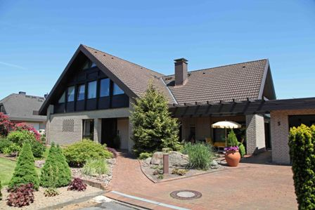 einfamilienhaus in lenzinghausen immobilien melle immobilien in melle bei knabe immobilien. Black Bedroom Furniture Sets. Home Design Ideas