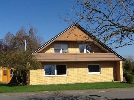 Mietwohnung in neuenkirchen immobilien melle for Immobilien mietwohnung
