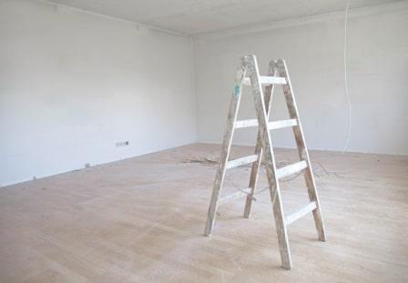 referenzen von knabe immobilien. Black Bedroom Furniture Sets. Home Design Ideas
