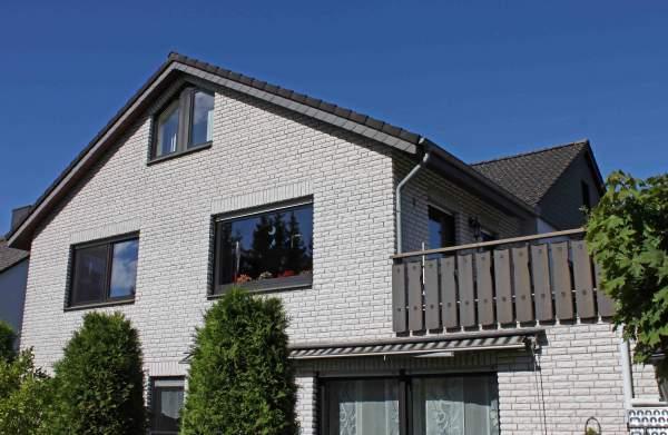 zweifamilienhaus immobilien melle immobilien in melle bei knabe immobilien. Black Bedroom Furniture Sets. Home Design Ideas